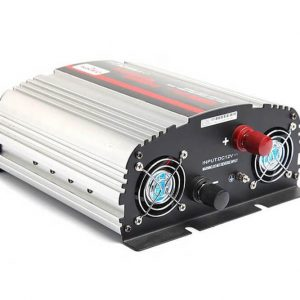 carspa 1200 watt 12 volt modifiye sinus inverter 2