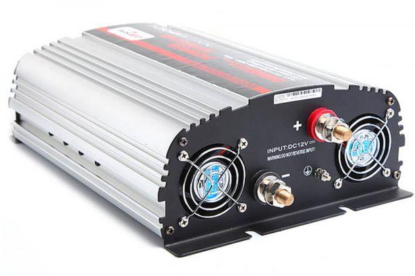carspa 2000 watt 12 volt modifiye sinus inverter 2