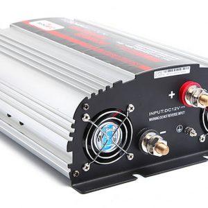 carspa 2000 watt 24 volt modifiye sinus inverter 2