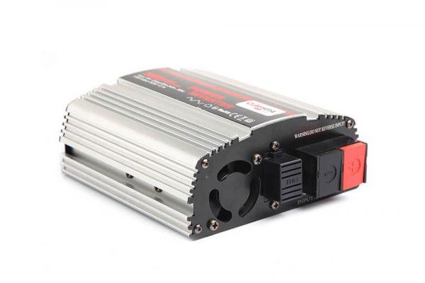 carspa 300 watt 12 volt modifiye sinus inverter 2