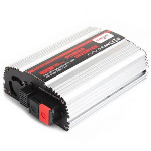 carspa 600 watt 12 volt modifiye sinus inverter 1