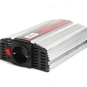 carspa 600 watt 12 volt modifiye sinus inverter 2