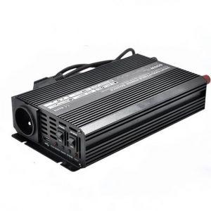 carspa 600 watt 12 volt modifiye sinus inverter ups 1