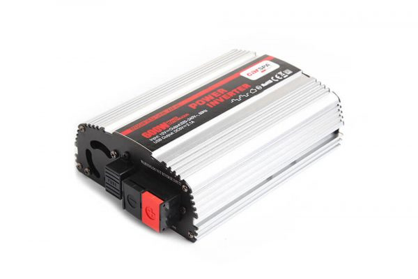 carspa 600 watt 24 volt modifiye sinus inverter 1