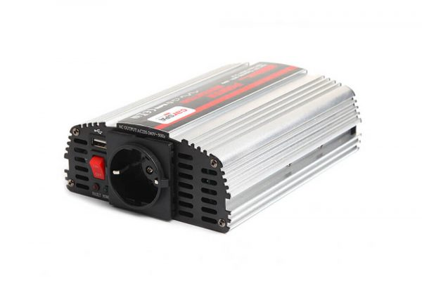 carspa 600 watt 24 volt modifiye sinus inverter 2