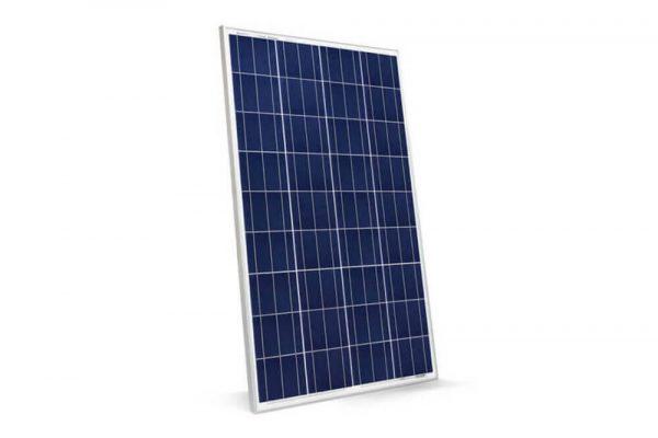lexron 105 watt polikristal gunes paneli 2