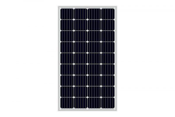 lexron 145 watt monokristal gunes paneli 1