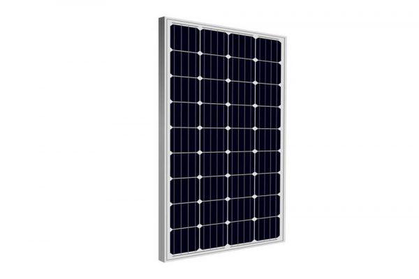 lexron 145 watt monokristal gunes paneli 2
