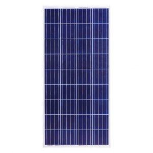 lexron 170 watt polikristal gunes paneli 1