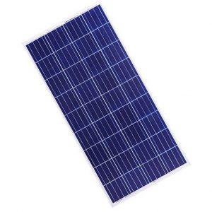 lexron 170 watt polikristal gunes paneli 2