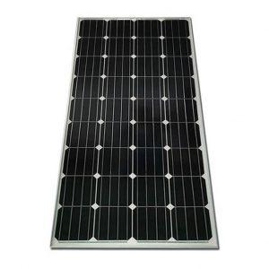 lexron 190 watt monokristal gunes paneli 2