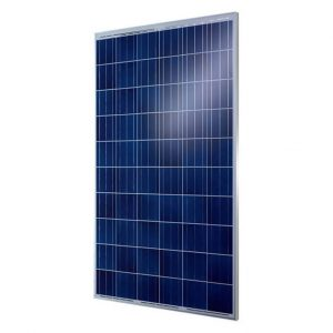 lexron 280 watt polikristal gunes paneli 1