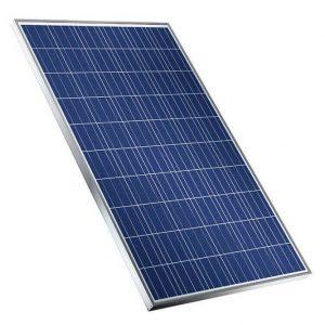 lexron 280 watt polikristal gunes paneli 2