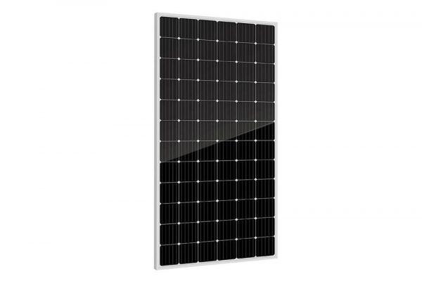lexron 325 watt monokristal gunes paneli 1