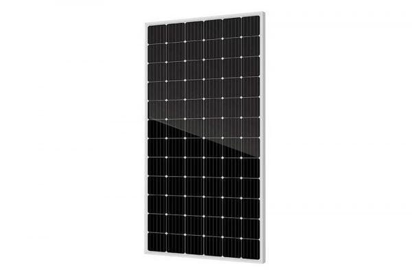lexron 325 watt monokristal gunes paneli 2