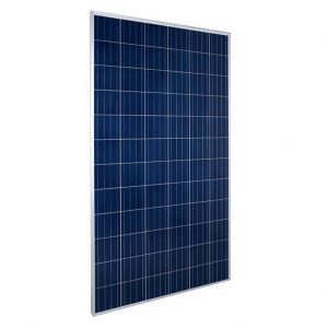 lexron 335 watt polikristal gunes paneli 1