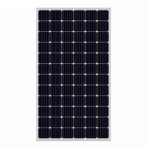 lexron 395 watt monokristal gunes paneli 1