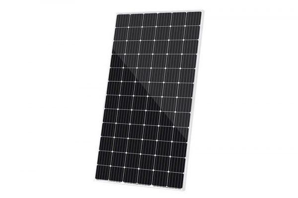 lexron 395 watt monokristal gunes paneli 2