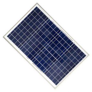 lexron 42 watt polikristal gunes paneli 2