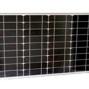lexron 45 watt monokristal gunes paneli 2