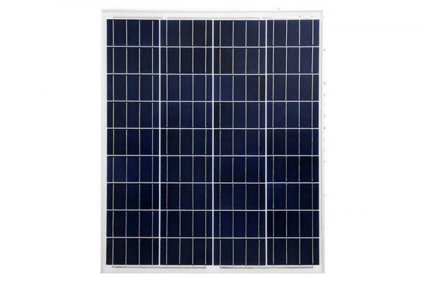 lexron 60 watt polikristal gunes paneli 1