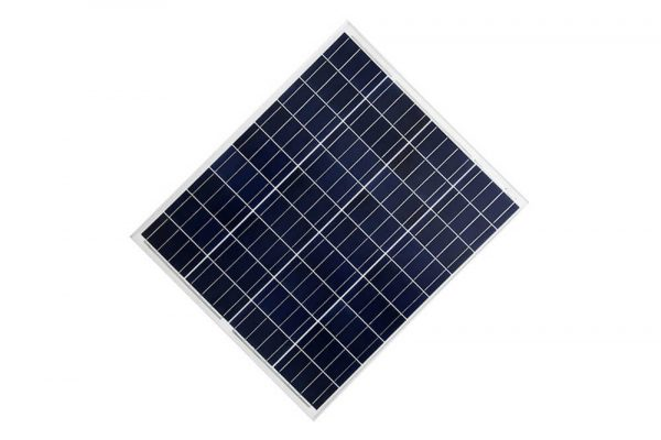 lexron 60 watt polikristal gunes paneli 2