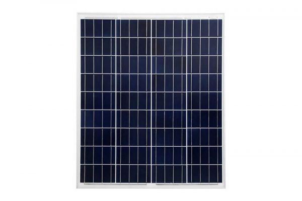 lexron 85 watt polikristal gunes paneli 1