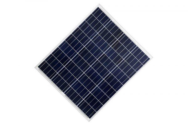 lexron 85 watt polikristal gunes paneli 2