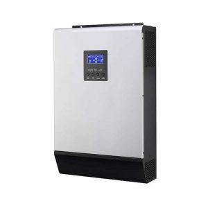 smart 5kVA 5000W 48V mppt hibrit akilli solar inverter MKS5000 2