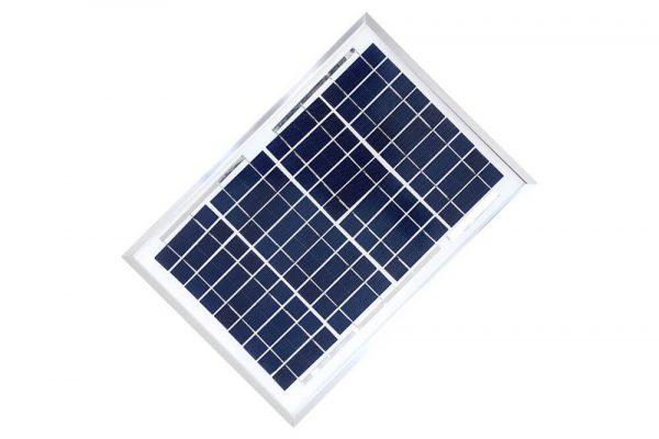 solar 7 24 10 watt polikristal gunes paneli 2 1