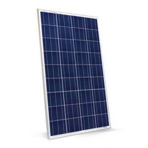 solar 7 24 105 watt polikristal gunes paneli 2
