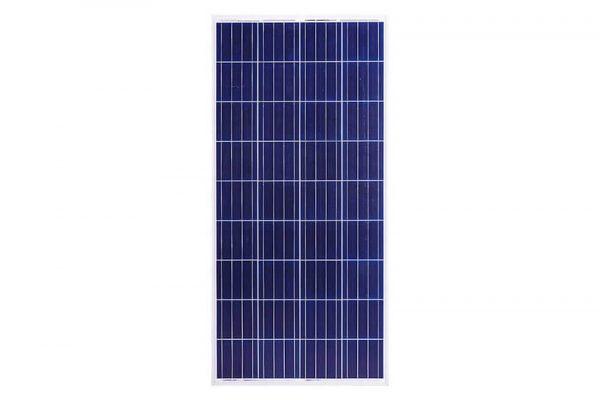 solar 7 24 170 watt polikristal gunes paneli 1