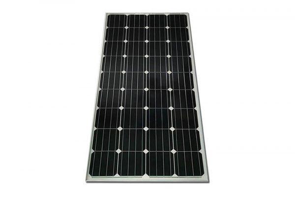 solar 7 24 190 watt monokristal gunes paneli 2