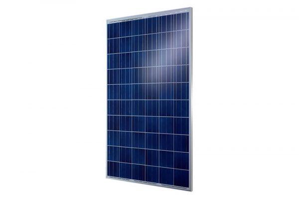 solar 7 24 280 watt polikristal gunes paneli 1