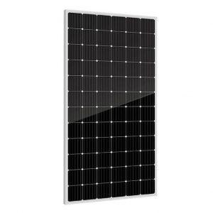 solar 7 24 325 watt monokristal gunes paneli 1