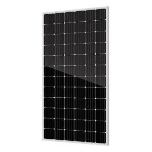 solar 7 24 325 watt monokristal gunes paneli 2