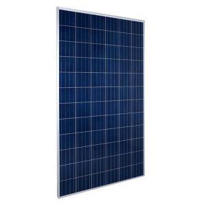 solar 7 24 335 watt polikristal gunes paneli 1