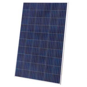 solar 7 24 335 watt polikristal gunes paneli 2