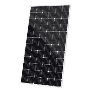 solar 7 24 395 watt monokristal gunes paneli 2