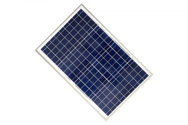 solar 7 24 42 watt polikristal gunes paneli 2 1