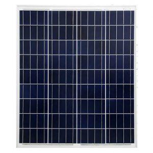 solar 7 24 60 watt polikristal gunes paneli 1