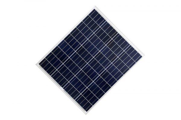 solar 7 24 60 watt polikristal gunes paneli 2