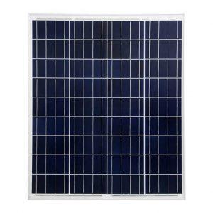 solar 7 24 85 watt polikristal gunes paneli 1