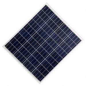 solar 7 24 85 watt polikristal gunes paneli 2