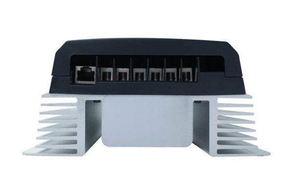 abax emmpt40 40ah 12 24volt lcd ekran mppt sarj kontrol cihazi 2
