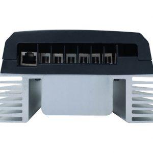 abax emmpt40 plus 40ah 12 24volt lcd ekran mppt sarj kontrol cihazi 2