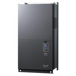 delta vfd c2000 160kw 215hp trifaze pompa surucusu vfd1600c43a 1