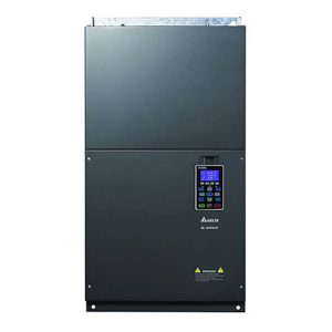 delta vfd c2000 160kw 215hp trifaze pompa surucusu vfd1600c43a 2