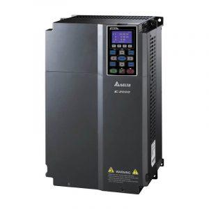 delta vfd c2000 18.5kw 25hp trifaze pompa surucusu vfd185c43a 1