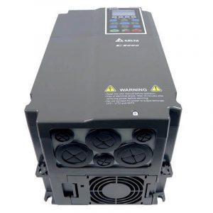 delta vfd c2000 22kw 30hp trifaze pompa surucusu vfd220c43a 2